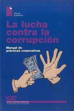 610-Lucha-contra-Corrup