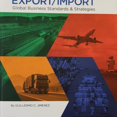 icc_guide_to_export-import