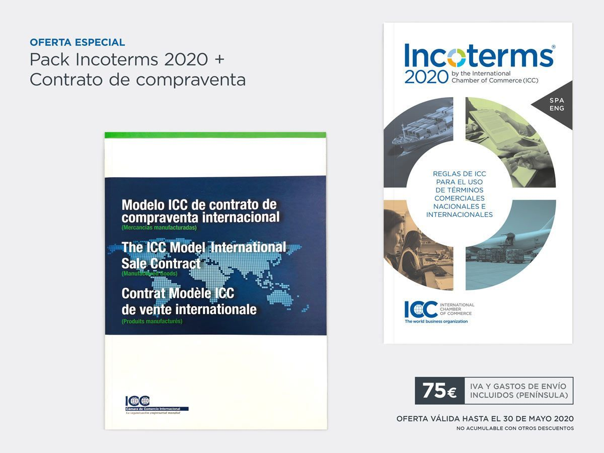 Pack2-IncotermsCompraventa
